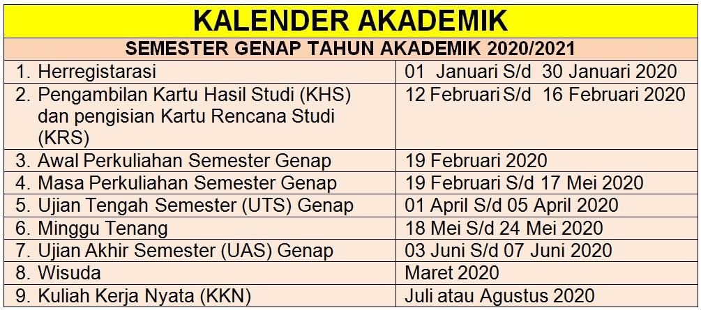 Kalender_Akademik.jpg