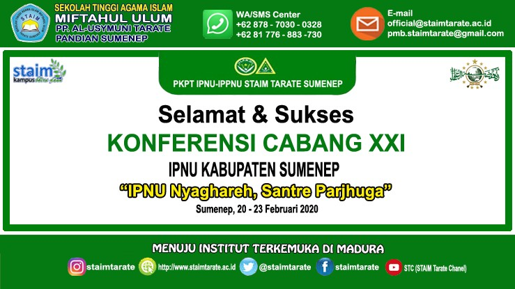 Konferensi_IPNU_XXI_Sumenep1.jpg