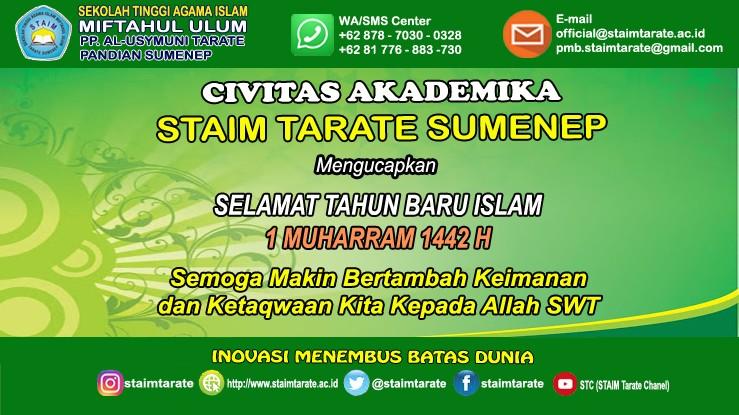 Tahun_Baru_Islam_1442_H.jpg