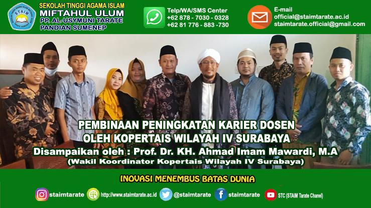 KH_Imam-1.jpg